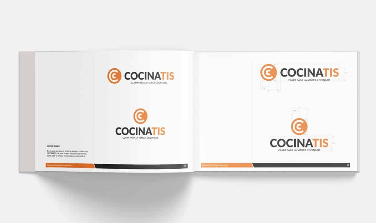 claim-marca-logo-cocinatis