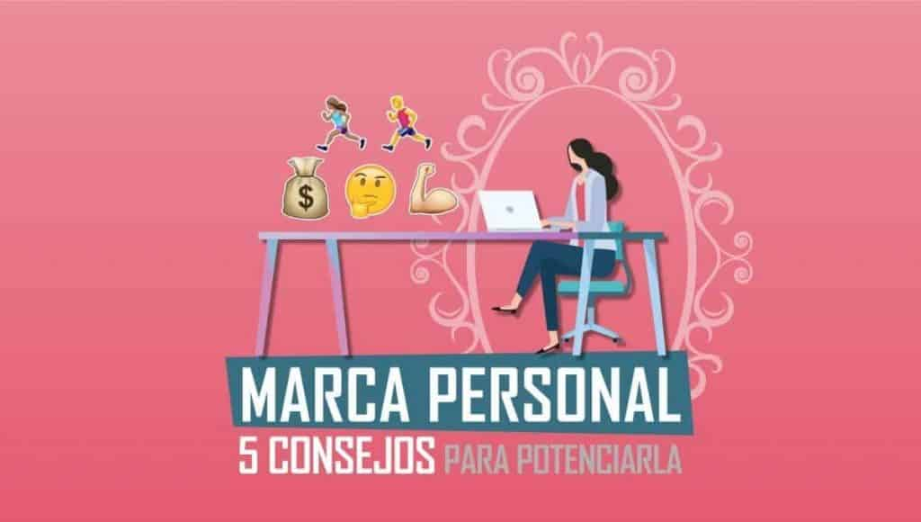 5-consejos-potenciar-marca-personal