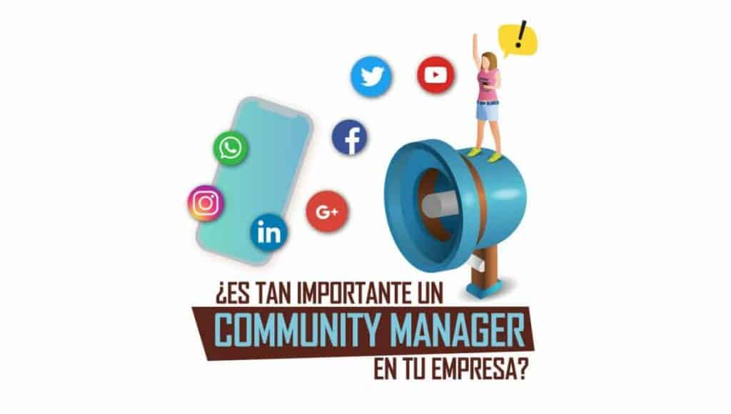 importante-community-manager-en-tu-empresa