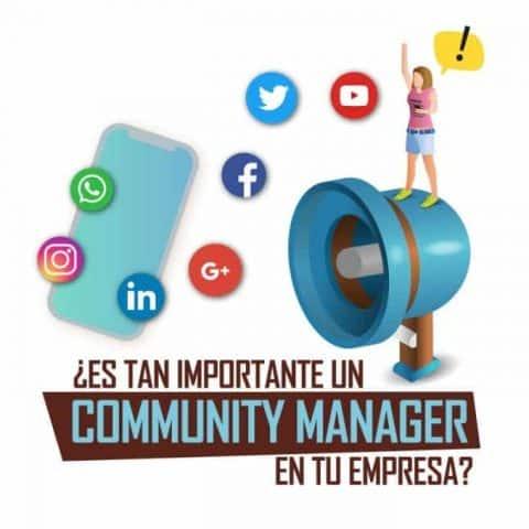 importante-community-manager-en-tu-empresa