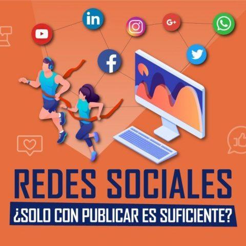 solo-con-publicar-redes-sociales-es-suficiente