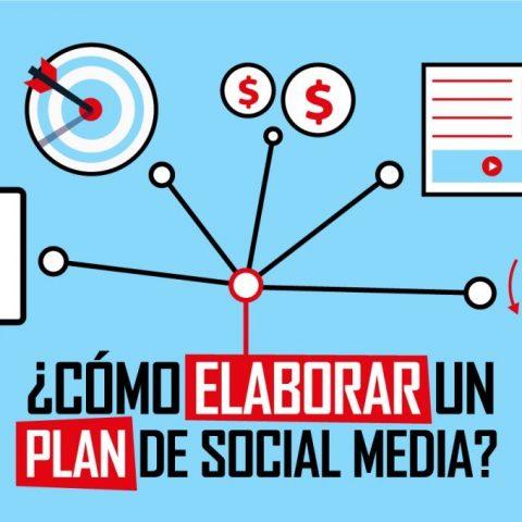como-elaborar-plan-social-media