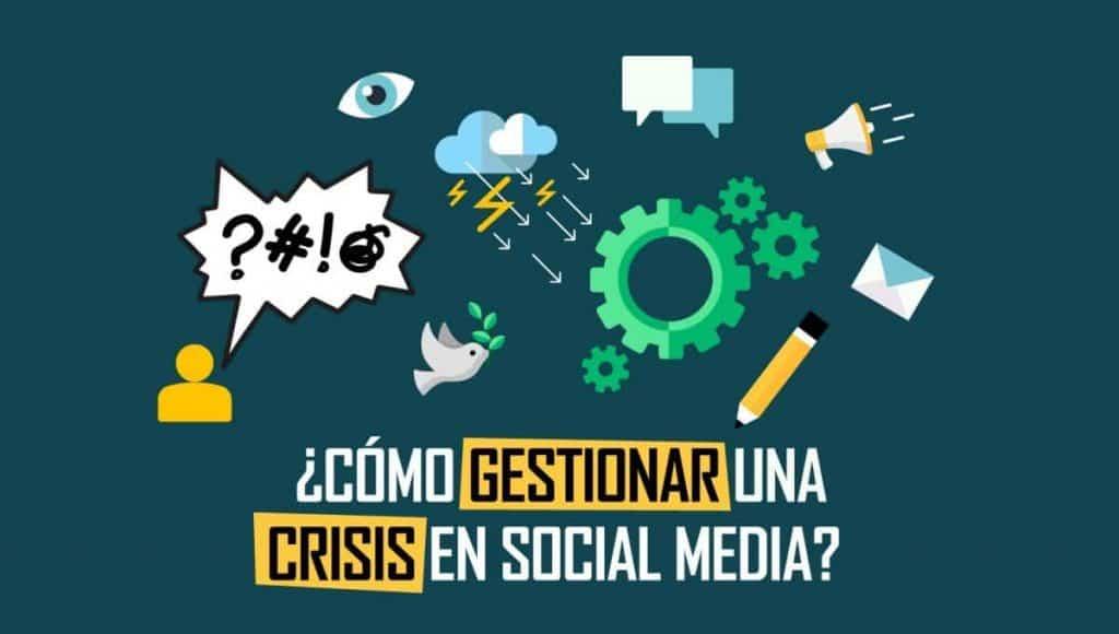 crisis-social-media-como-gestionar