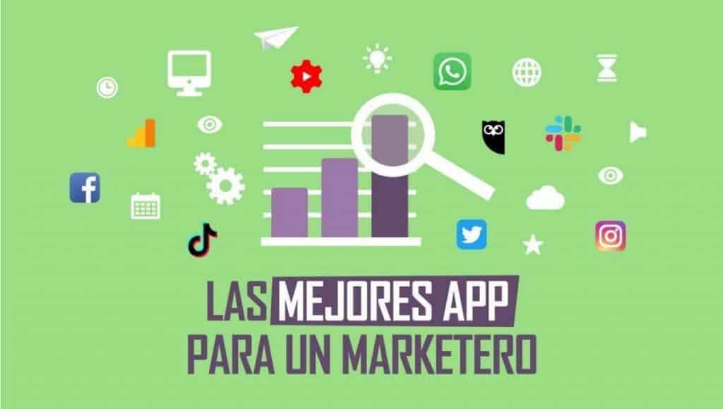 mejores-app-para-marketero