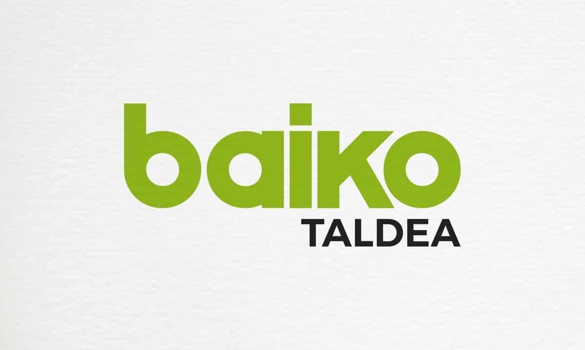 BAIKO-LOGO-PAPEL