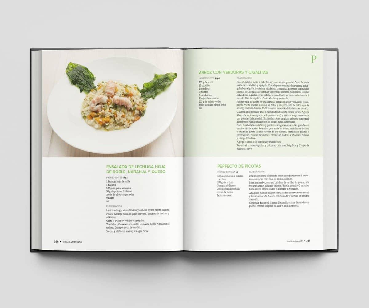 libro-cocina-dia-a-dia-interior2