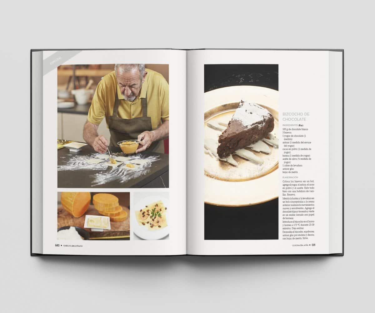 libro-cocina-dia-a-dia-interior3