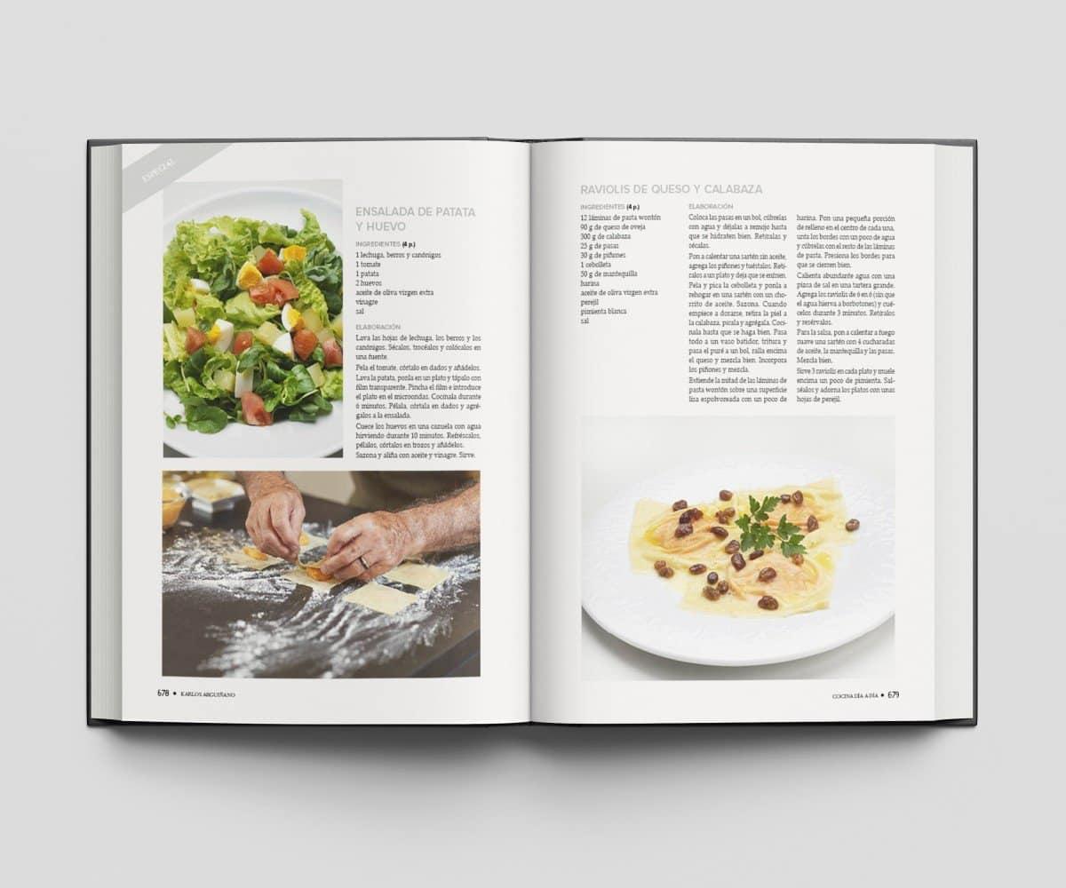 libro-cocina-dia-a-dia-interior5