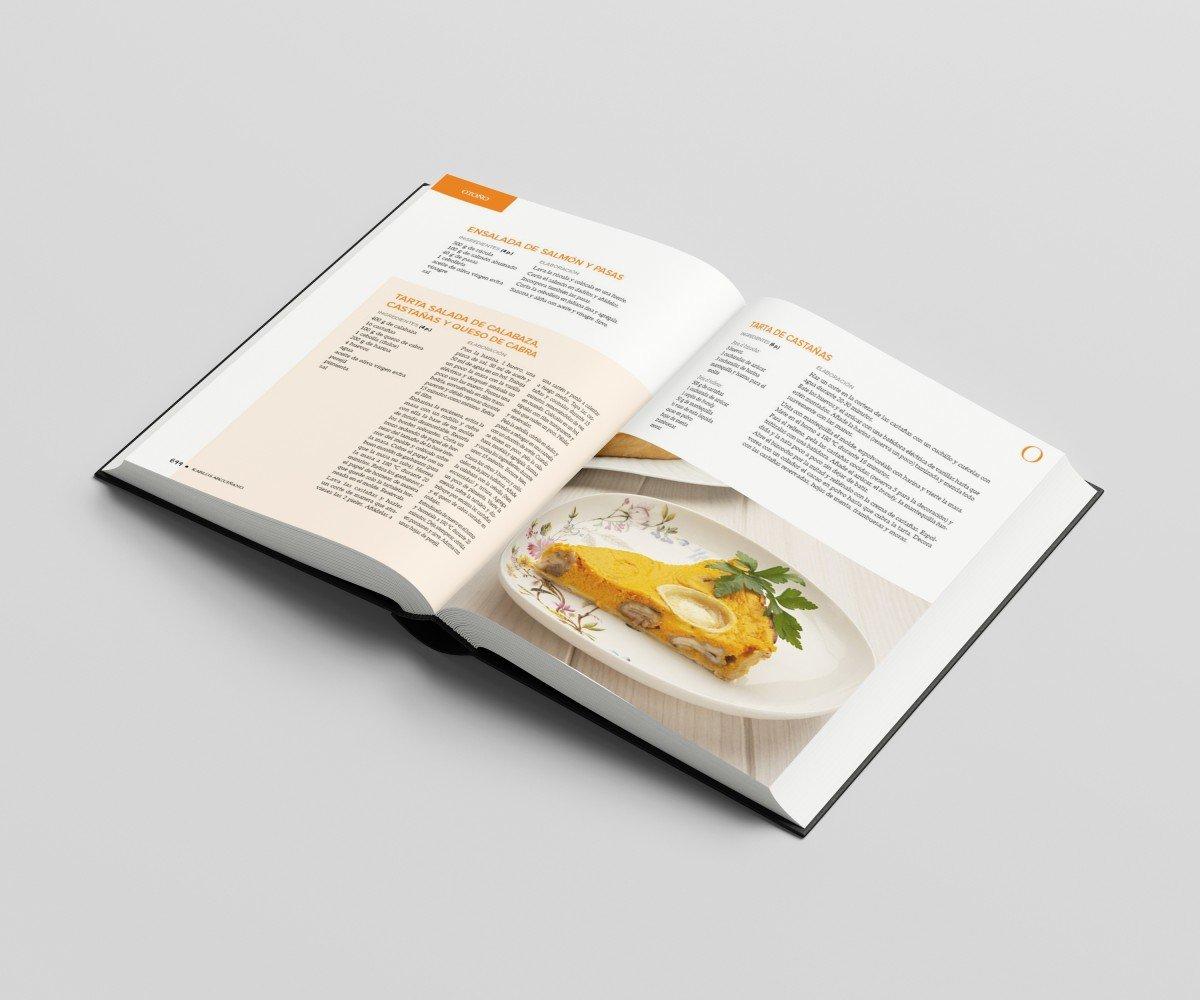 libro-cocina-dia-a-dia-interiorgirado2
