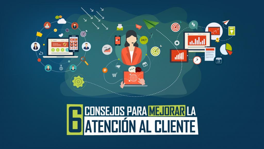 6-consejos-para-mejorar-atencion-cliente