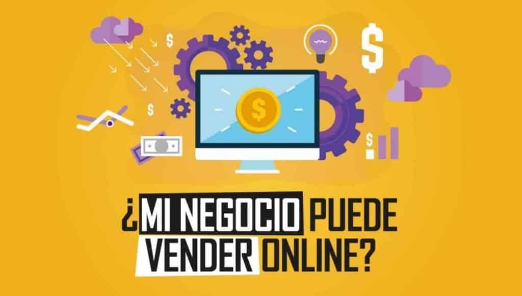 mi-negocio-puede-vender-online