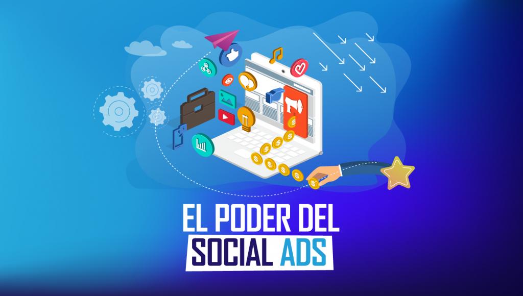 el-poder-del-social-ads