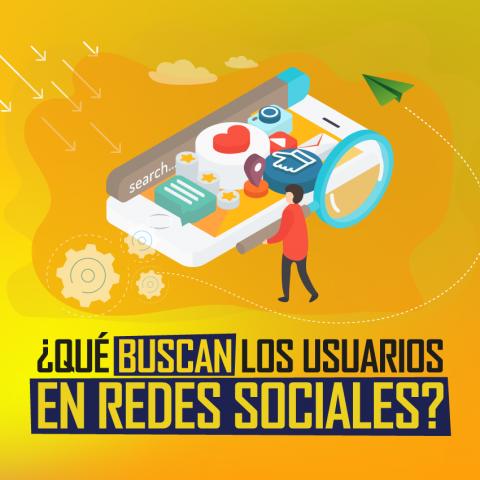 que-buscan-usuarios-redes-sociales