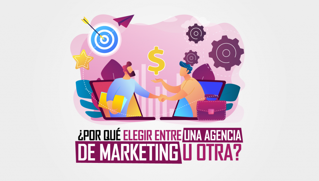 por-que-elegir-agencia-marketing