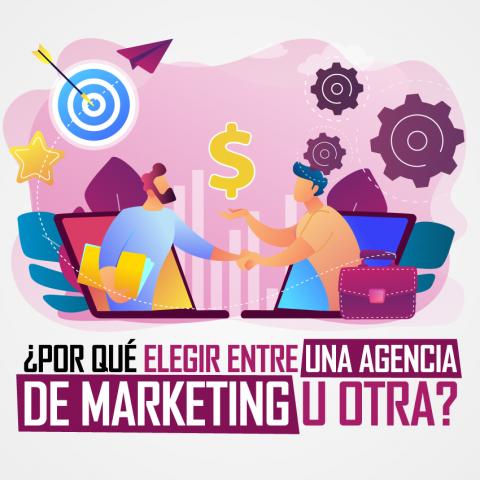 por-que-elegir-agencia-marketing